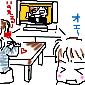 Cocolog_oekaki_2011_05_29_14_52