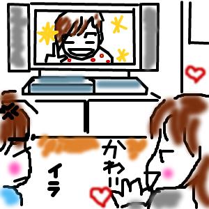 Cocolog_oekaki_2011_06_01_00_21