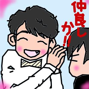 Cocolog_oekaki_2011_06_29_14_39