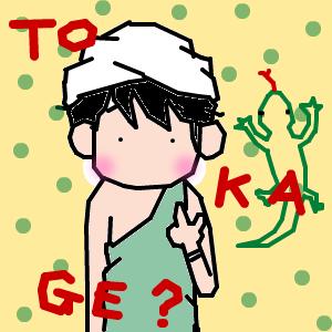 Cocolog_oekaki_2011_07_03_15_41